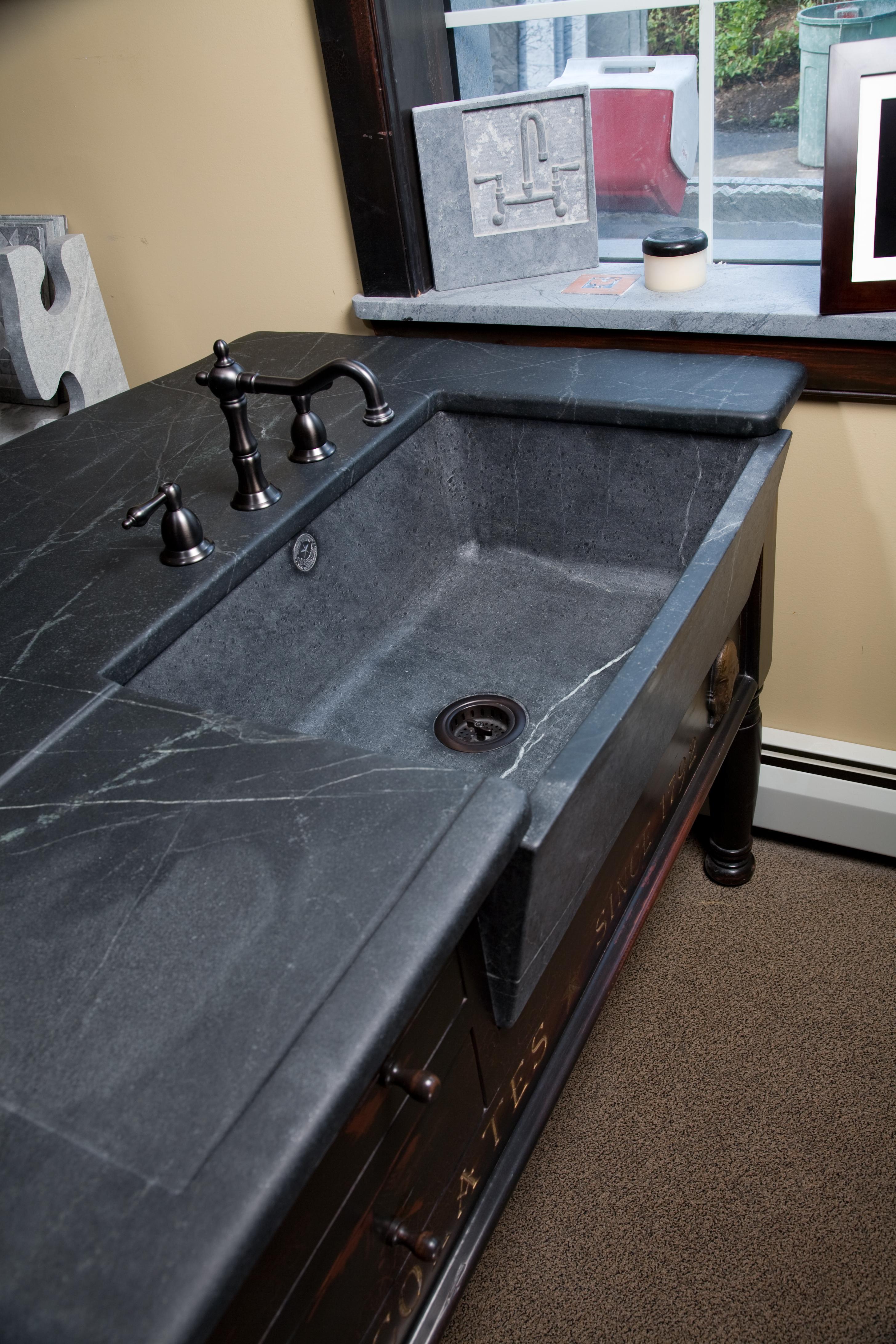 Kitchen Sink Art Movement